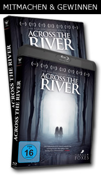 Across the River © Marctropolis Filmentertainment