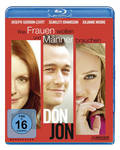 Don Jon © Ascot Elite Home Entertainment
