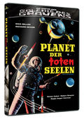 Planet der toten Seelen © Anolis Entertainment