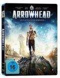 Arrowhead © Cherrybomb Films