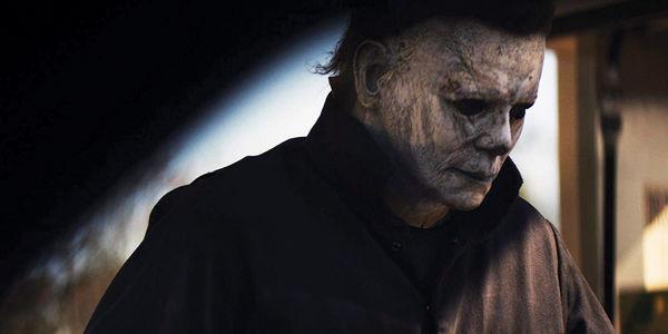 Halloween © Universal