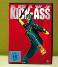 Cover: Kick-Ass