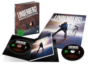Lindenberg! Mach dein Ding © DCM