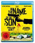 In the Name of the Son © Donau Film